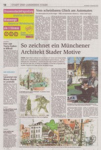 08_Zeitung_Stade