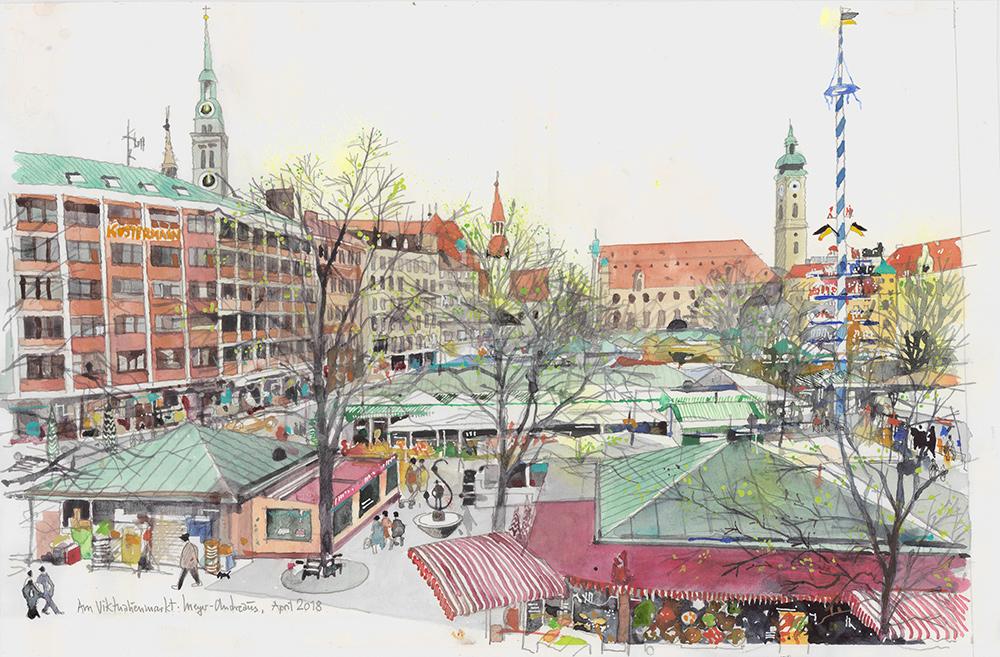 01-Panorama-Viktualienmarkt-Muenchen_April-2018