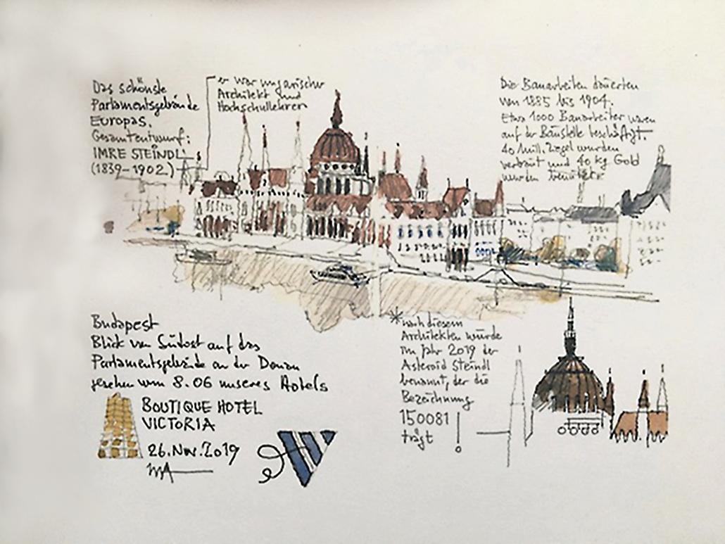 01-Budapest-Meyer-AndreausIMG_6373