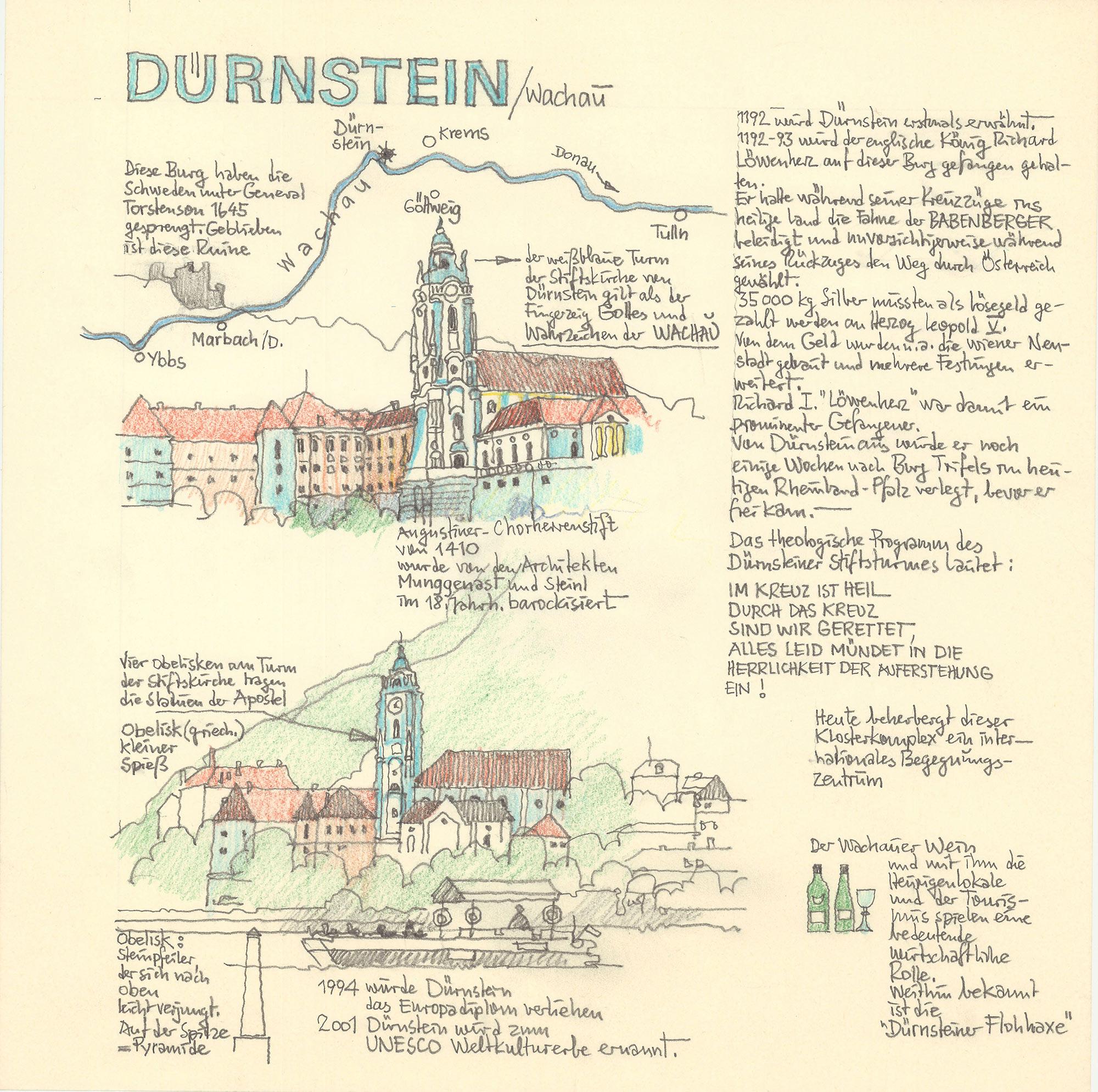 Donaureise_05