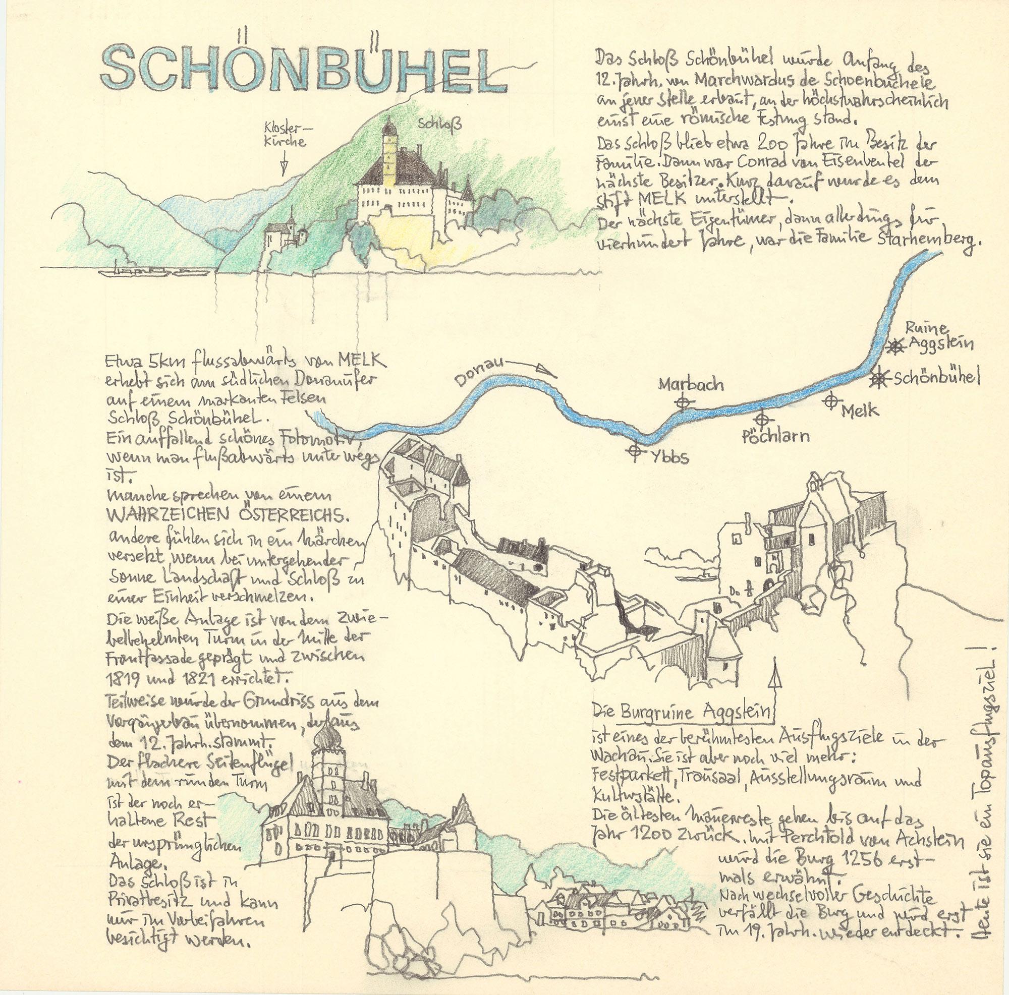 Donaureise_08