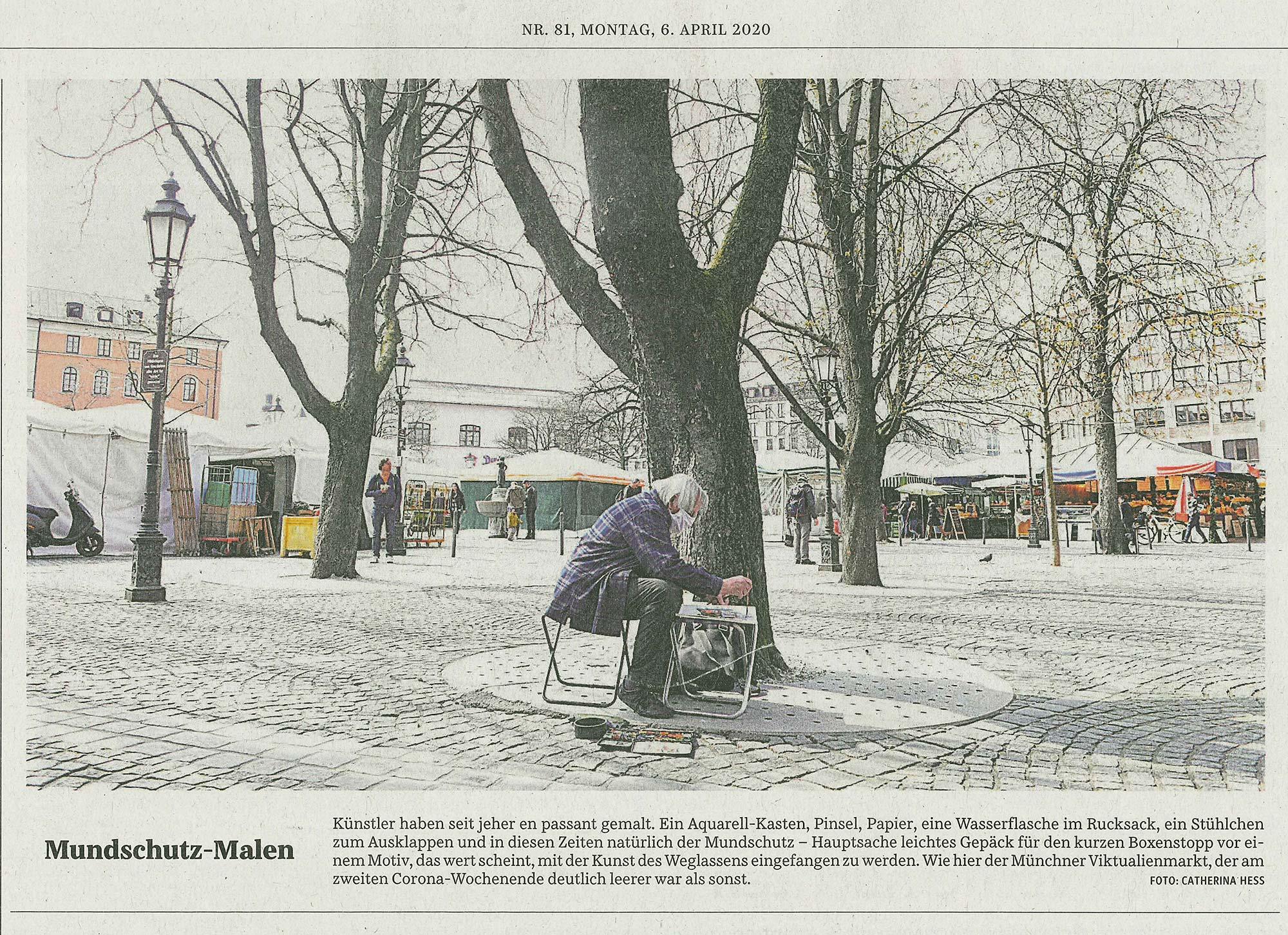 02-Zeitung_Stadtviertel
