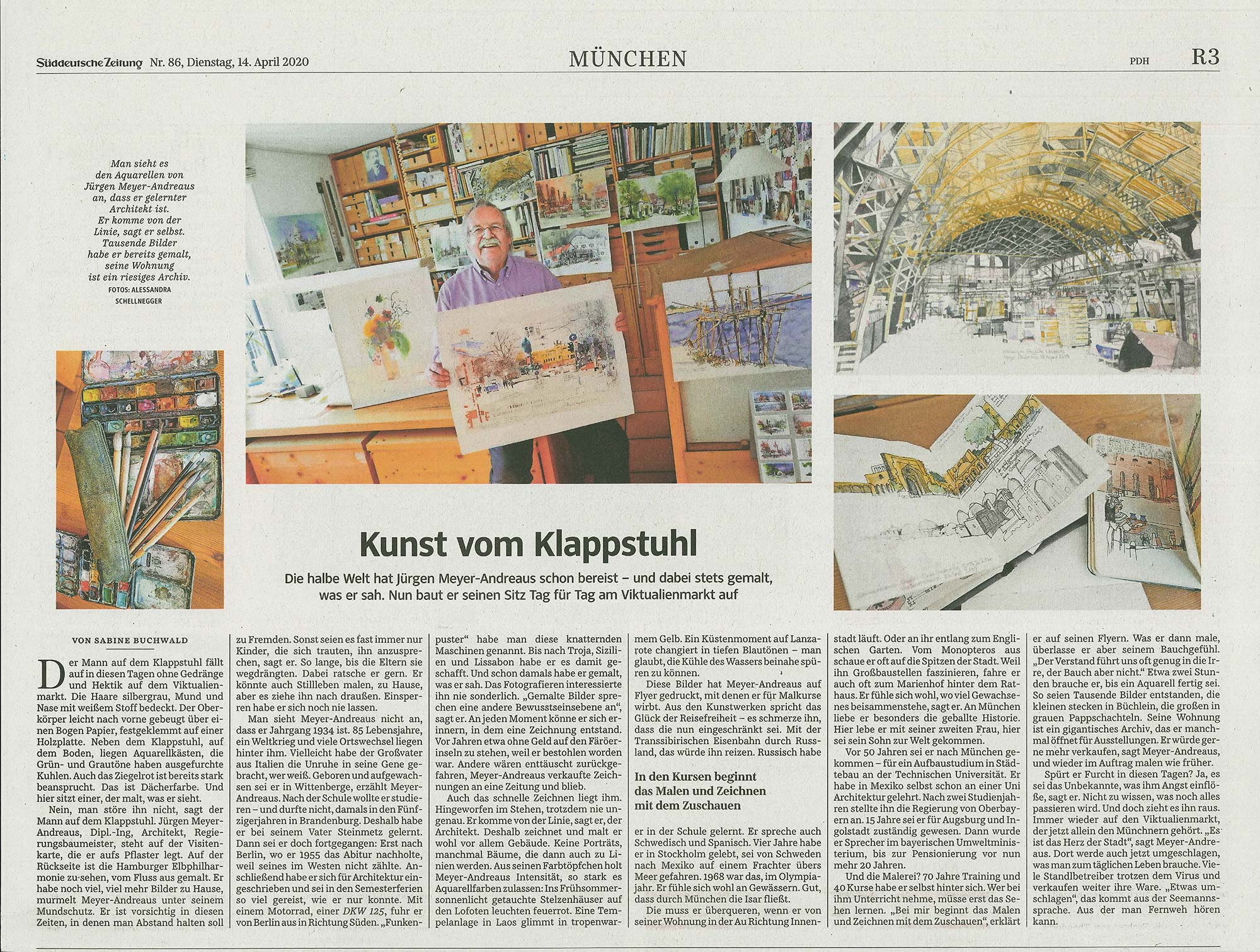 06-Zeitung_SZ